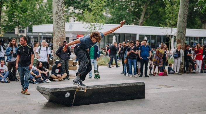 skater-paris-skate-lifestyle-reportage-corporate-portrait-jeunes-république