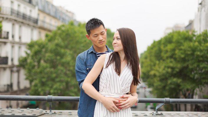 mariage-portrait-corporate-immobilier-elopement-fiançailles-séance-photographe-mariage-paris