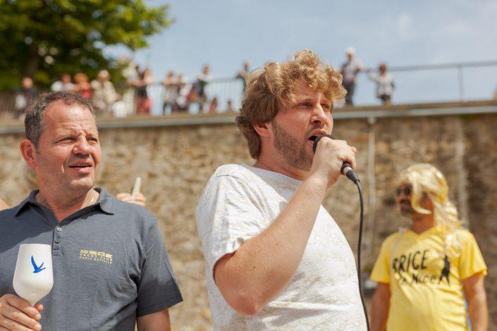 festival mazas corporate reportage paris bastille place ateliers création photographe highwire