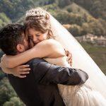 mariage-lac de lugano-suisse
