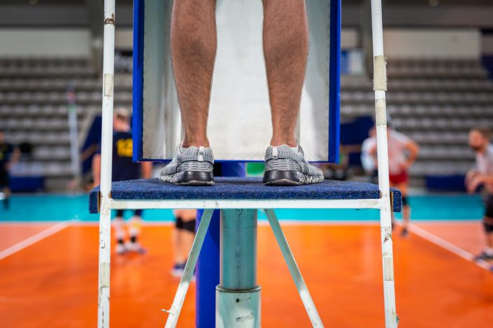 gaygames-sport-GayGames2018-paris2018-allequal-highwire