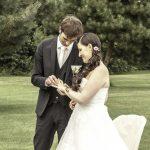 mariage-julie et nicolas-bretagne-photographe-highwire-guillaume galmiche