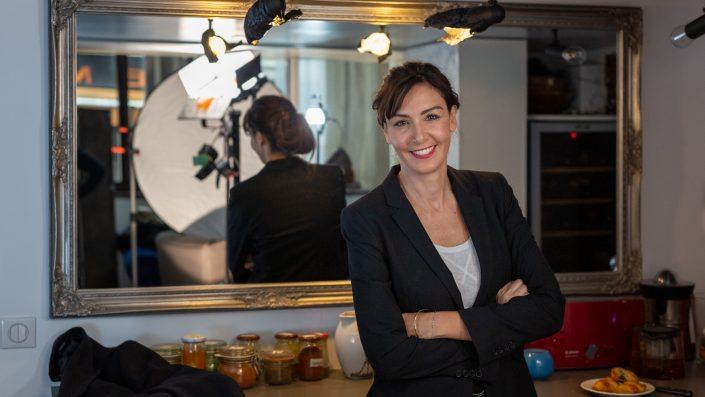 portrait entreprise corporate événementiel salon urt-métrage cinéma photographie plateau paris