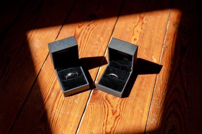 photographe mariage normandie paris guillaume galmiche alliance