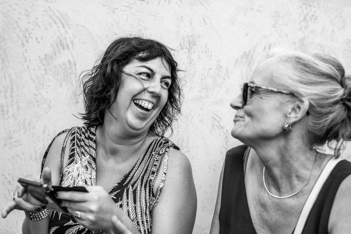 photographe mariage normandie paris guillaume galmiche