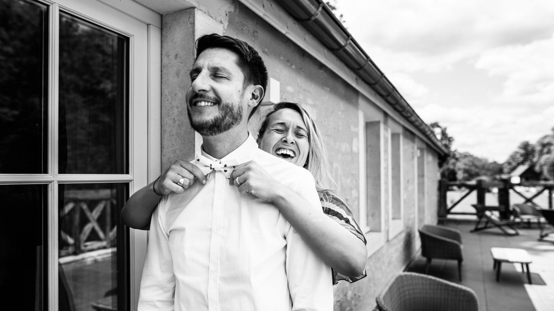photographe mariage bourgogne paris préparatifs marié