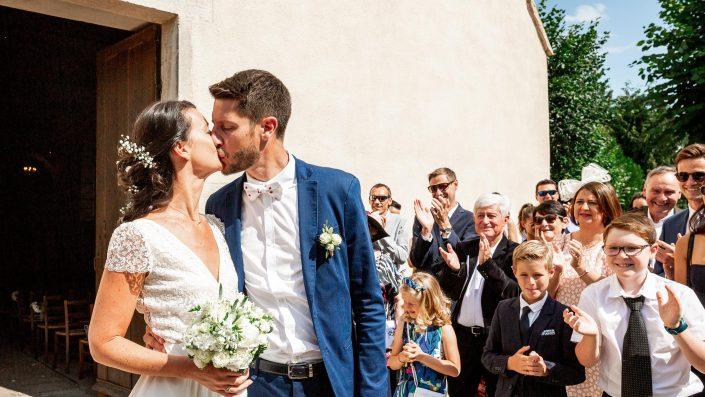photographe mariage bourgogne paris cérémonie religieuse