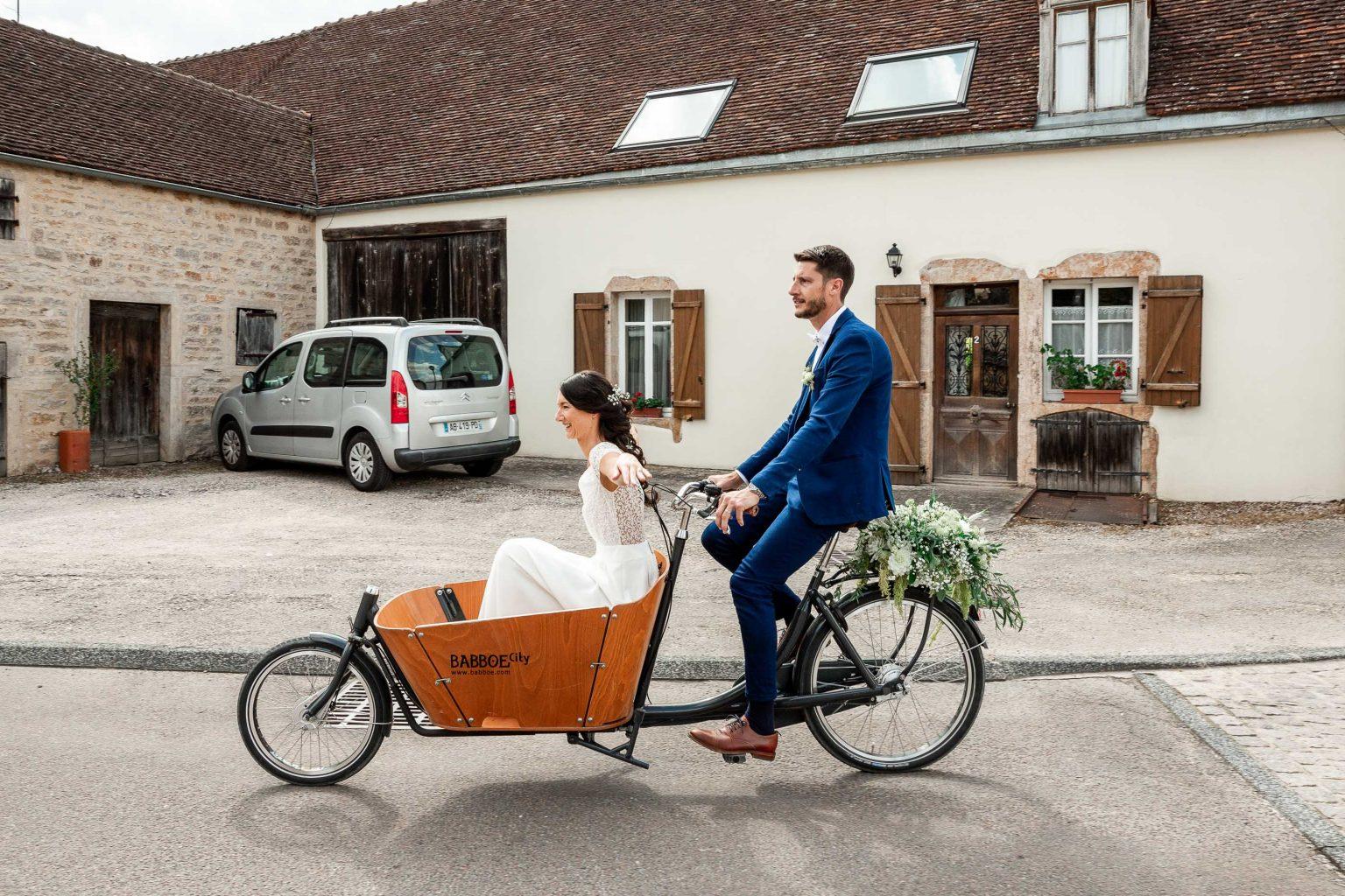 photographe mariage bourgogne paris photo de couple