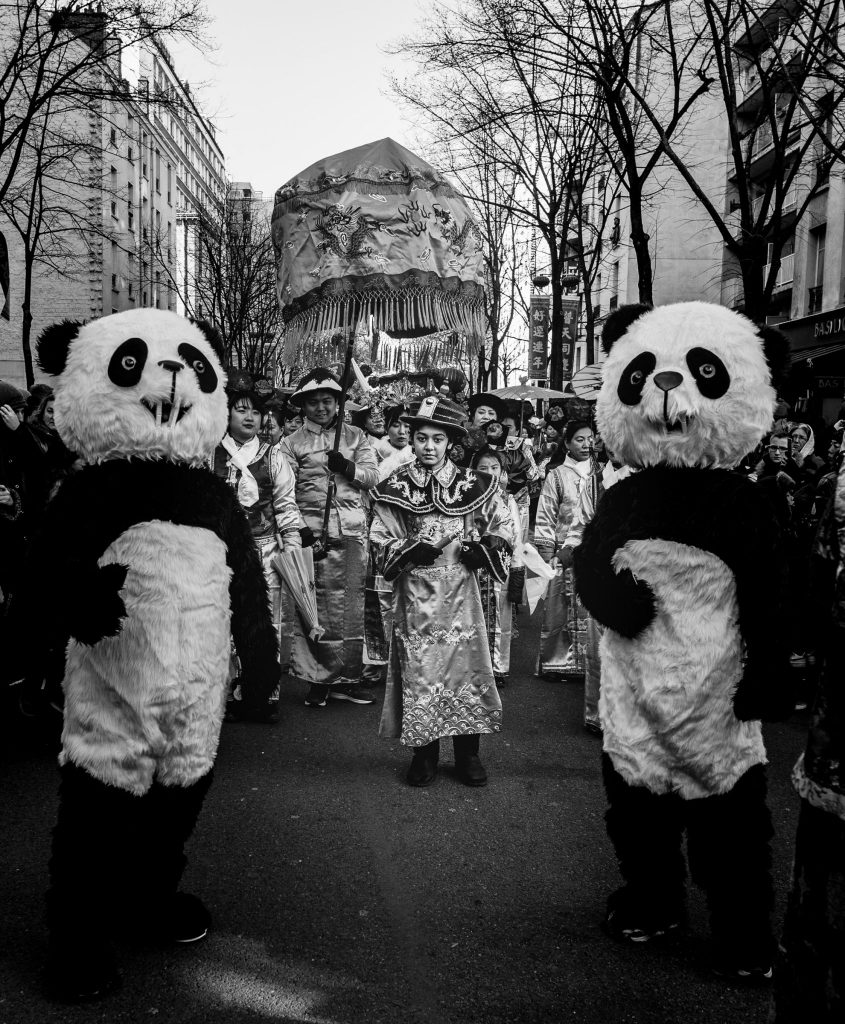 photographe corporate paris chine nouvel an chinois
