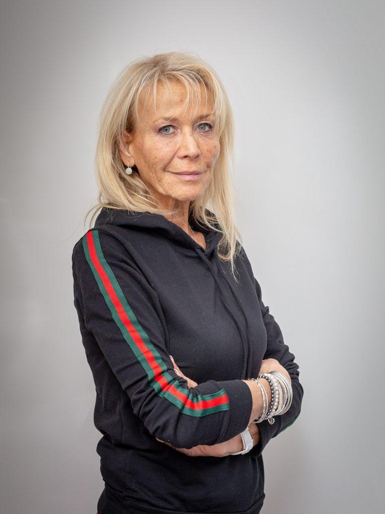 guillaume galmiche photographe portrait femme entreprise paris