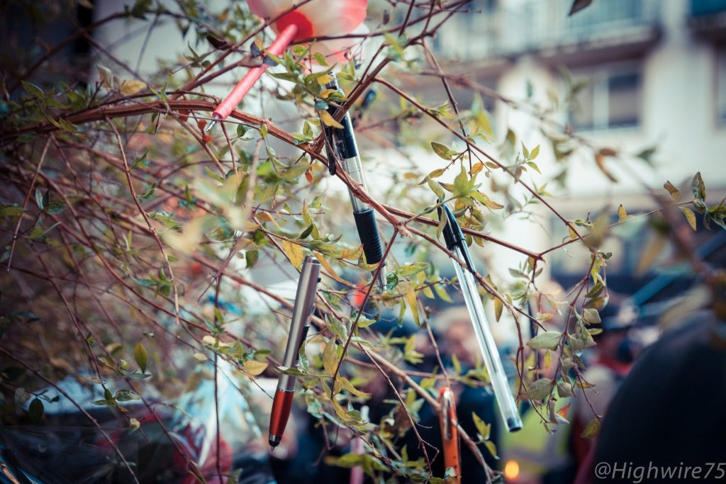jesuischarlie-attentat-charlie hebdo-reportage-paris-médias-presse-drame-photographe-highwire