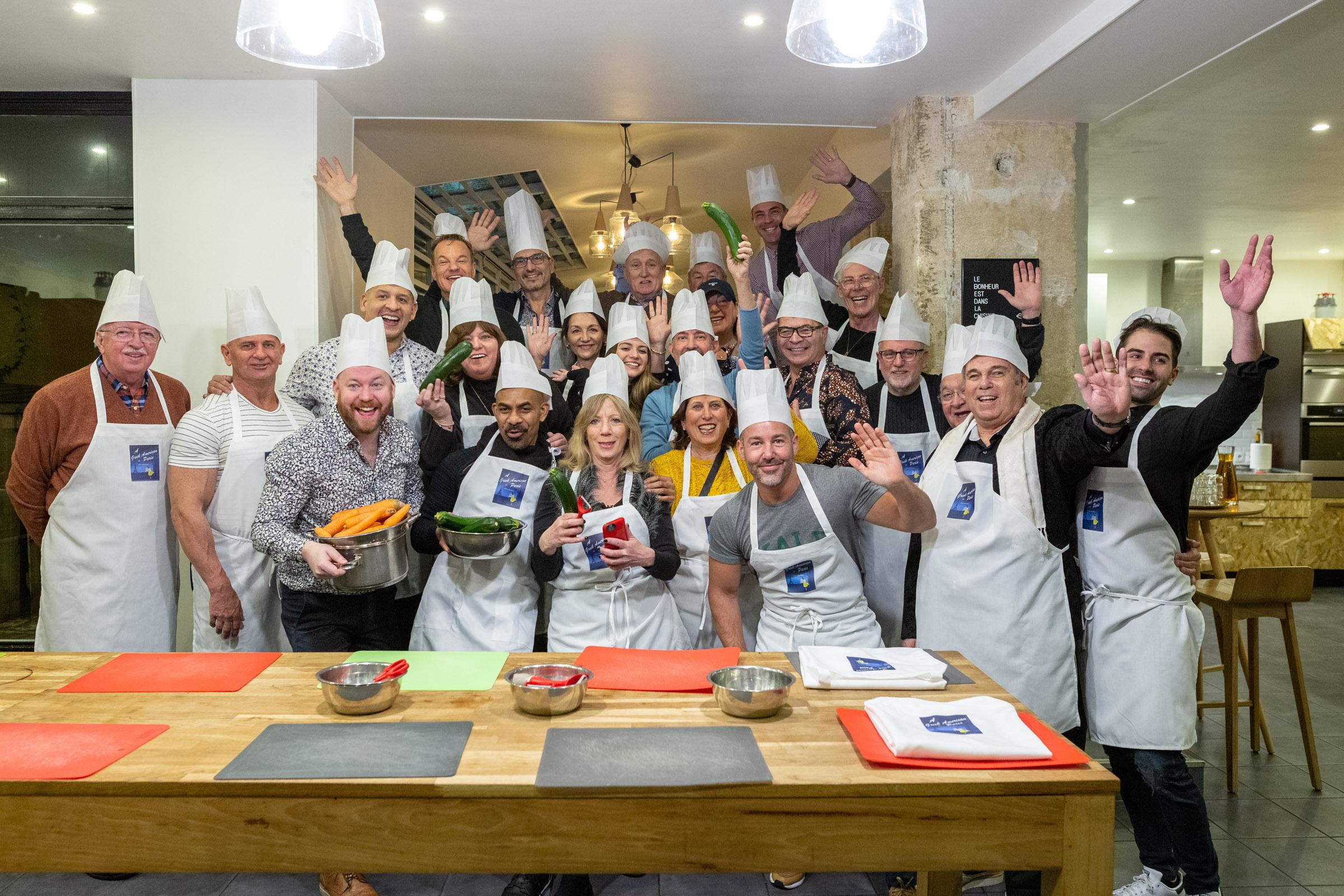 guillaume galmiche photographe événementiel corporate paris chef martial-cours de cuisine-paris-le marais-guillaume galmiche-reportage-highwire photography