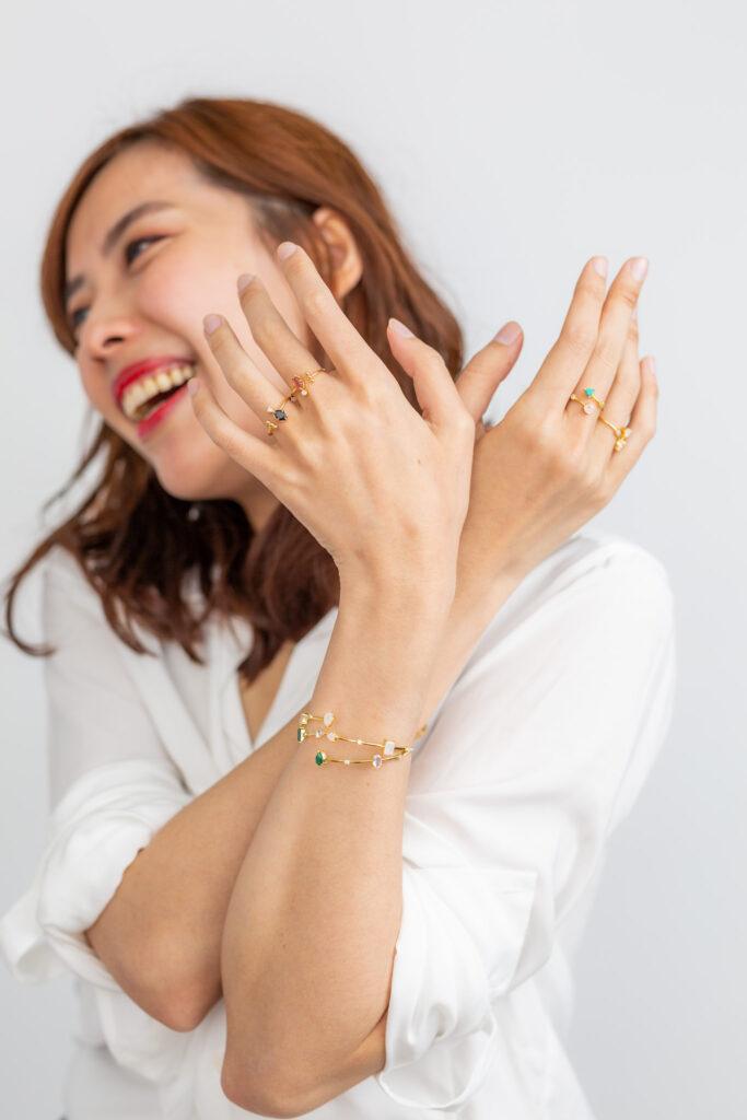 photographe portrait bijoux luxe paris guillaume galmiche