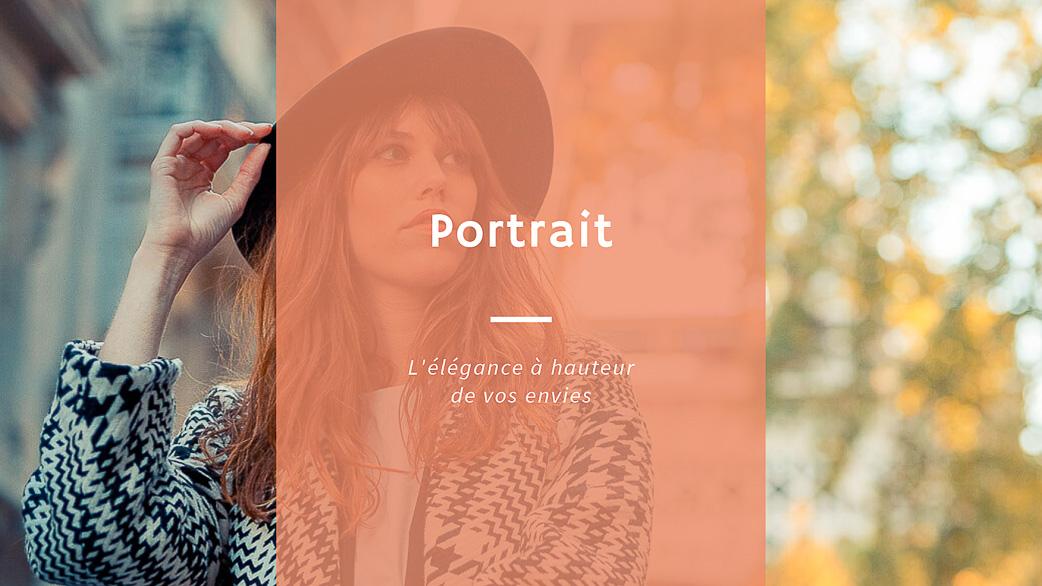 photographe corporate portrait paris