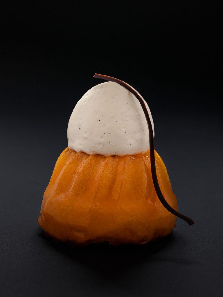 photographe culinaire cuisine produits packshot paris